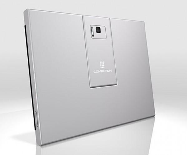 compufon smartphone 4