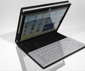 compufon smartphone 5 300x250
