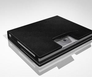 compufon smartphone 6 300x250