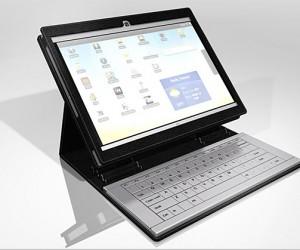compufon smartphone 7 300x250