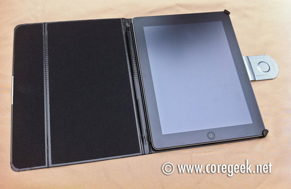 coregeek_ipad2_duct_tape_folio_2