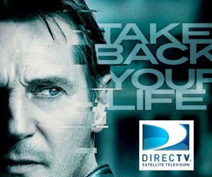 DirecTV to Launch Premium VOD Service this Month
