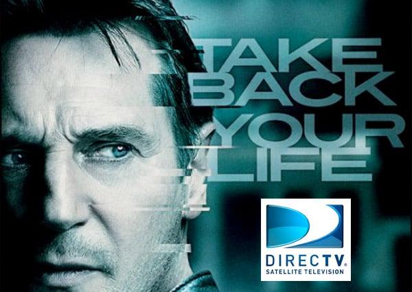 directv_unknown_vod_poster