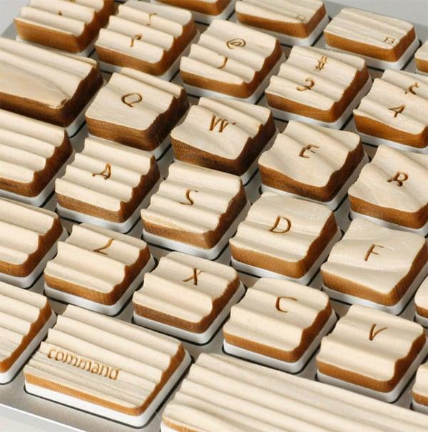 engrain_tactile_keyboard_2