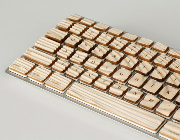 engrain_tactile_keyboard_3