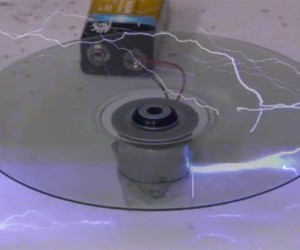How to Erase a CD, Permanently