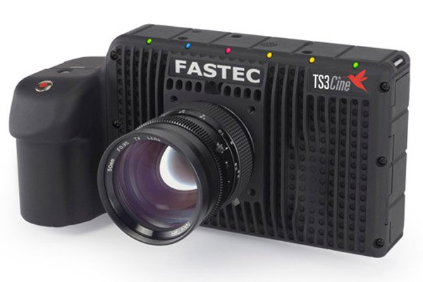 fastec_ts3cine_high_speed_camera