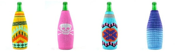 Bottle Freaker