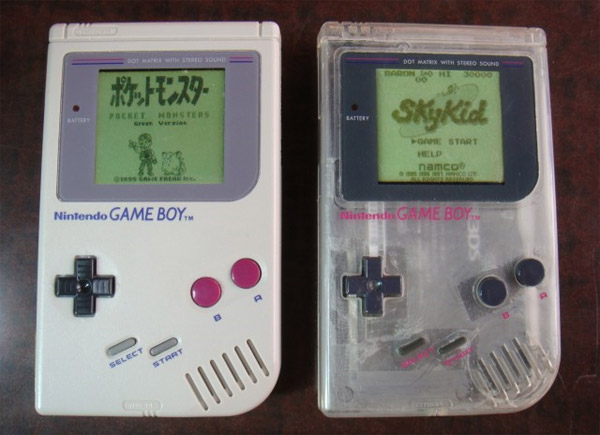 game_boy_3ds_casemod