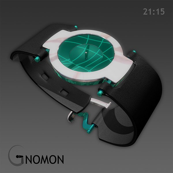 gnomon_sundial_watch_concept_2