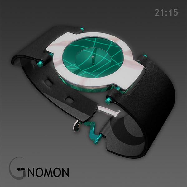 gnomon_sundial_watch_concept_2