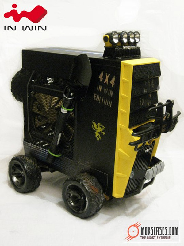 http://technabob.com/blog/wp-content/uploads/2011/04/in_win_4x4_casemod.jpg