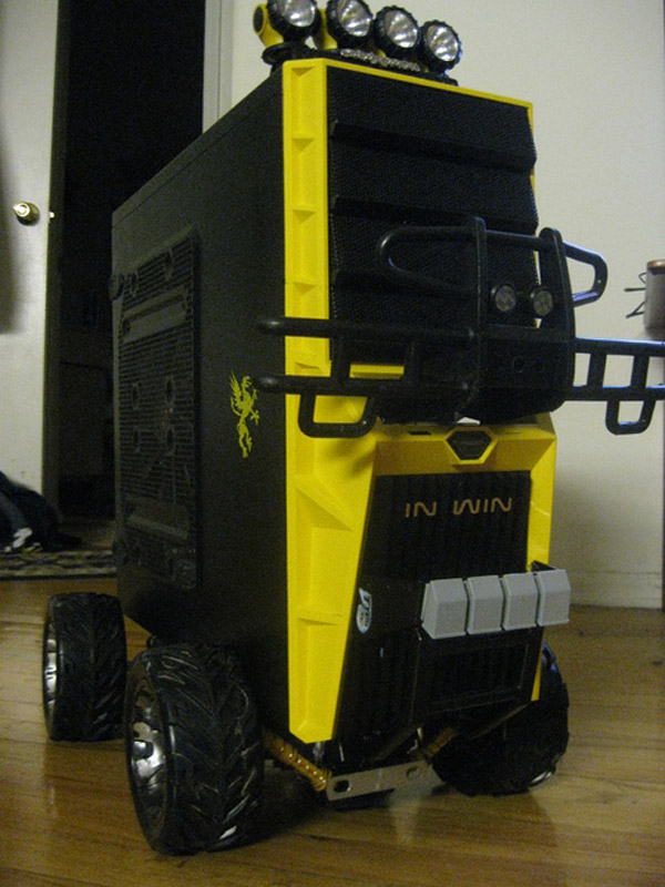 in_win_4x4_casemod_1