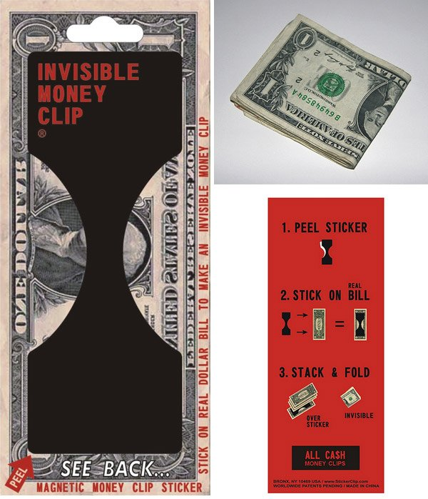 invisible_money_clip