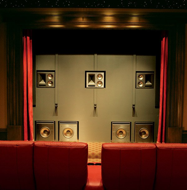 klipsch_thx_ultra_2_7_1_surround_system_2