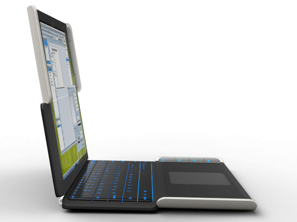 lifebook_convertible_netbook_tablet_5