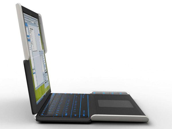 lifebook_convertible_netbook_tablet_5
