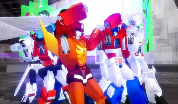 michael_jackson_transformers_thriller_dance