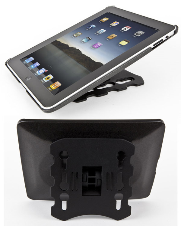 mount_me_ipad_mounting_system