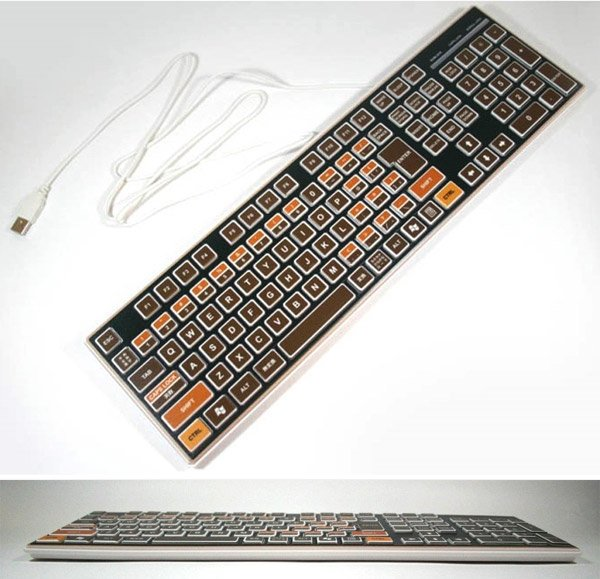 niyari atari 400 keyboard 1