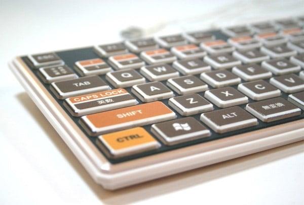 niyari atari 400 keyboard 2