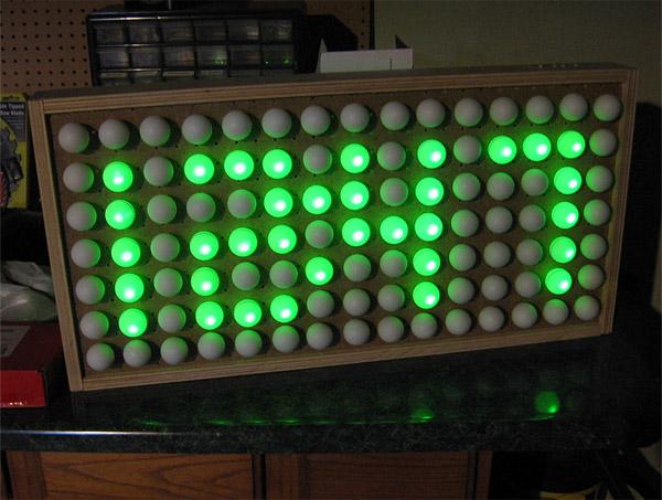 ping_pong_ball_clock_1