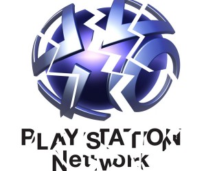 PlayStation Network Hacked, Personal Info, Credit Card Numbers Could be Too