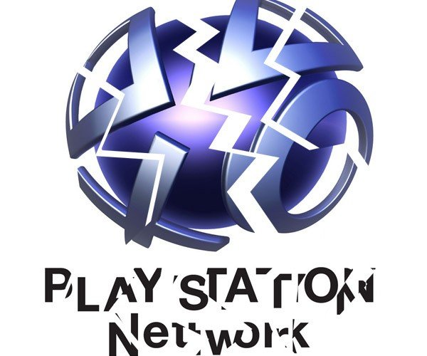 Sony PSN to Shutdown for Six Hours at Night in South Korea, for the Kids