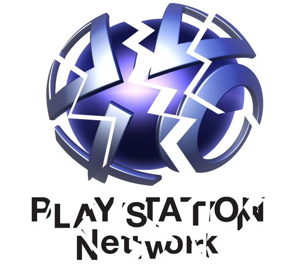 playstation network hacked
