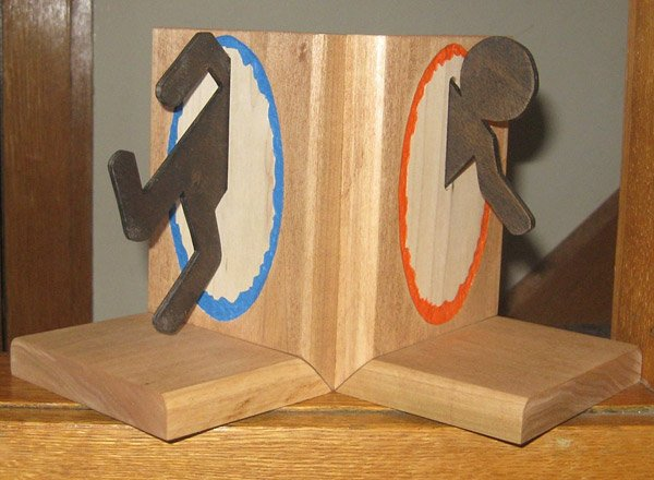portal_bookends