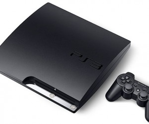 PS3 Sales Hit 50M Units Globally