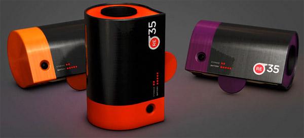 re_35_35mm_digital_converter