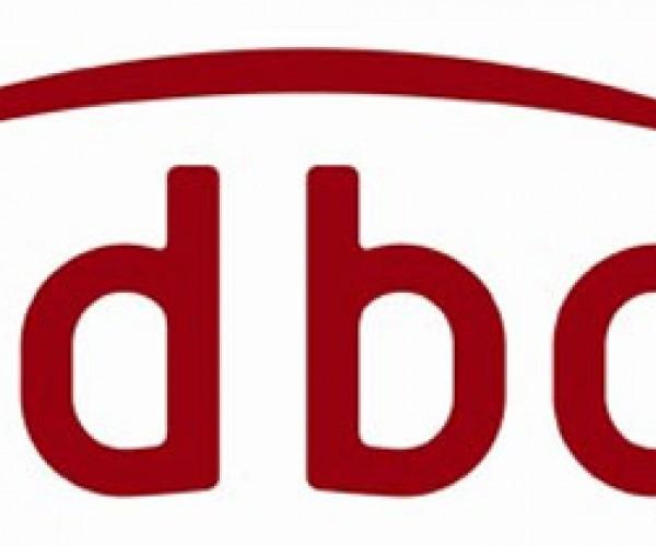 Redbox to Start Renting Games June 17