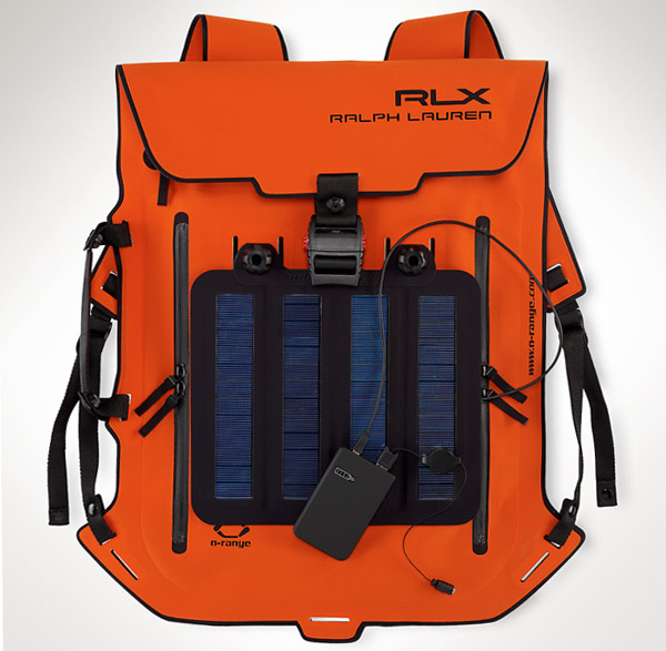 rlx_solar_backpack_orange