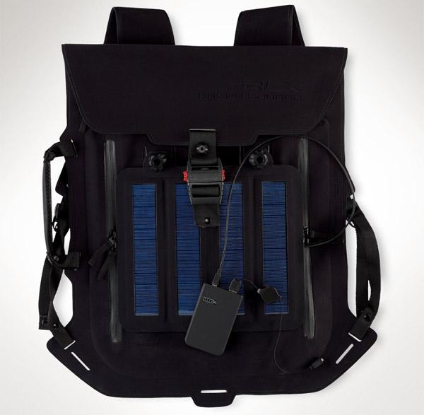 rlx_solar_backpack_orange_black