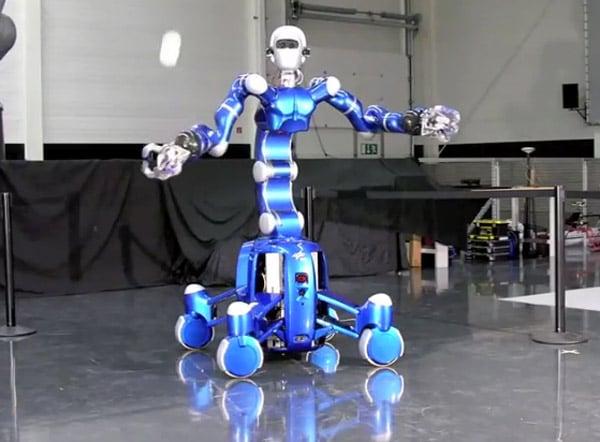 rollin_justin_robot_catch