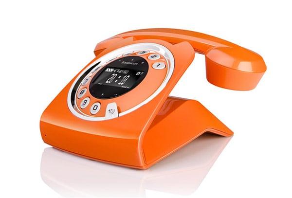 sagemcom_sixty_cordless_phone_1