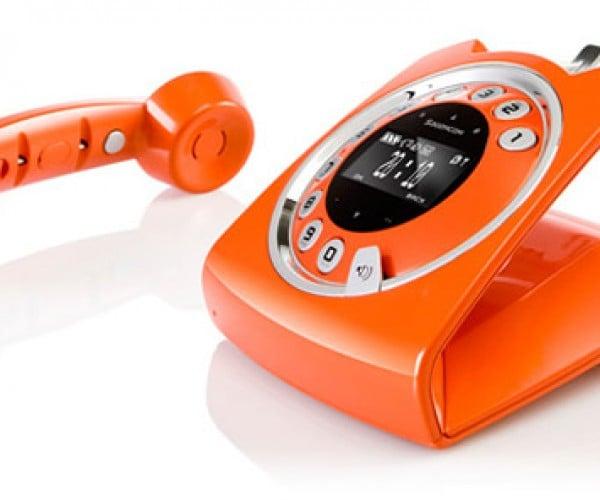 sagemcom_sixty_cordless_phone_2