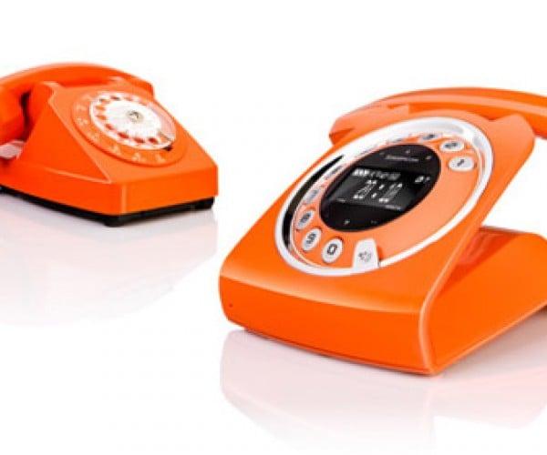 sagemcom_sixty_cordless_phone_5
