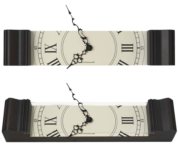 sliced_grandfather_clock