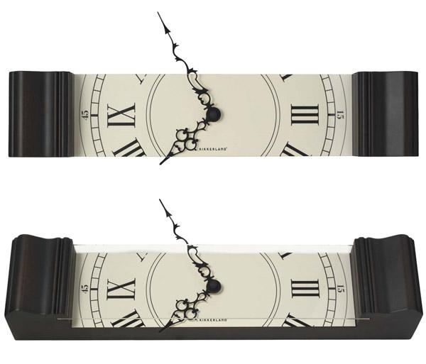 sliced_grandfather_clock