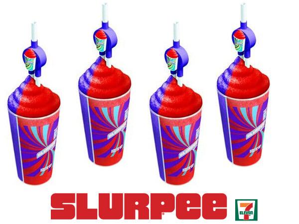 slurpee_dual_cup