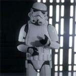 stormtrooper_speaks