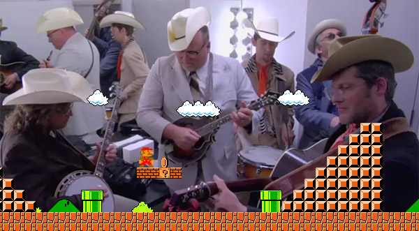 super_mario_bluegrass