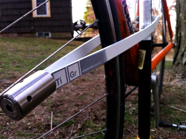 tigr-titanium-bow-lock-2