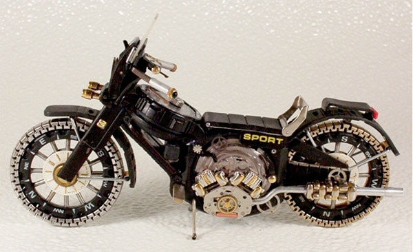 watch_part_motorcycles_1