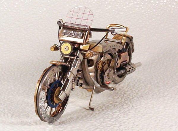 watch_part_motorcycles_2