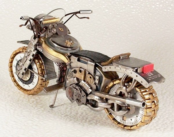 watch_part_motorcycles_3