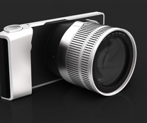 wvil camera concept by artefact 2 300x250