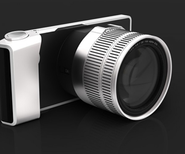 wvil camera concept by artefact 2